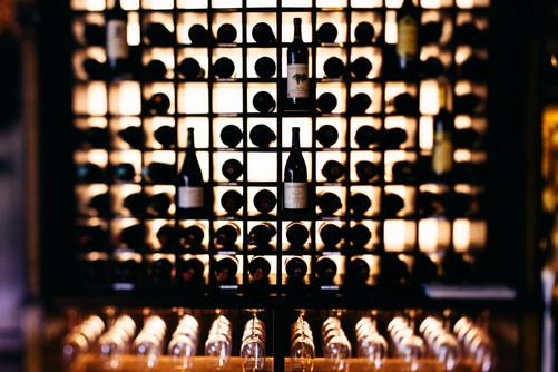 LH_Lindey's_Restaurant_54.jpg