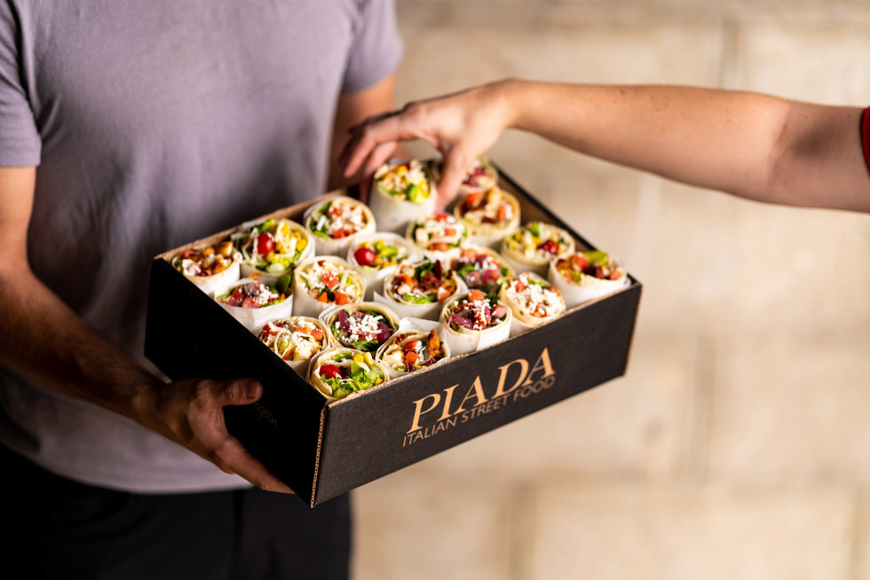 Piada_Holiday Party Pack_073.jpg
