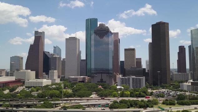 Houston Downtown.mp4