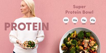 protein-fb.jpg