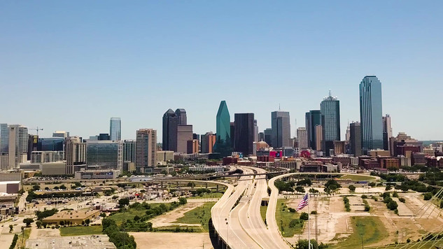 Dallas.mp4