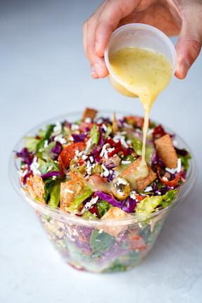 Piada_Italian Chop Chop Salad_14.jpg