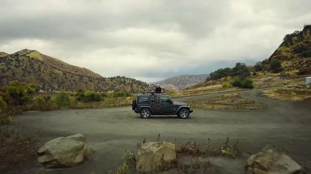 Sequoia Jeep.mp4