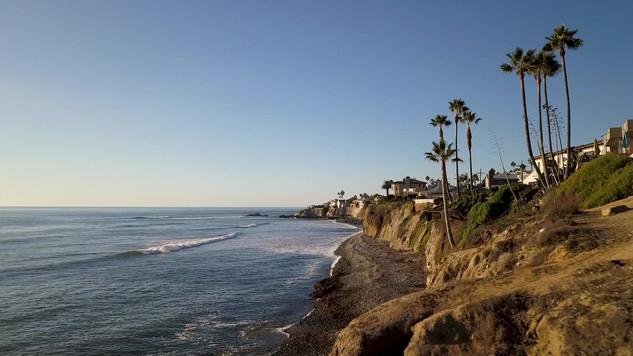 California Recap.mp4