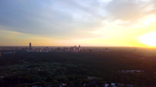 Houston Memorial Park.mp4