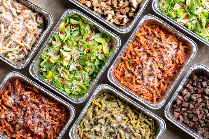 Piada_Holiday Party Pack_084.jpg