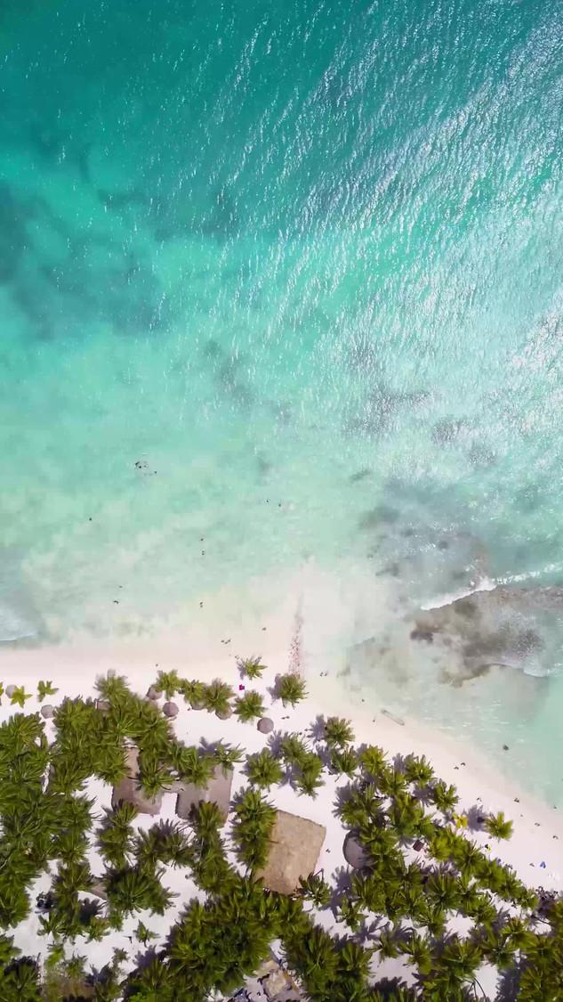 Saona Island.mp4