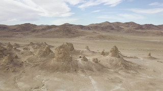 Trona Pinnacles Jeep.mp4