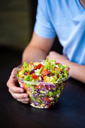 Piada_Italian Chop Chop Salad_10.jpg