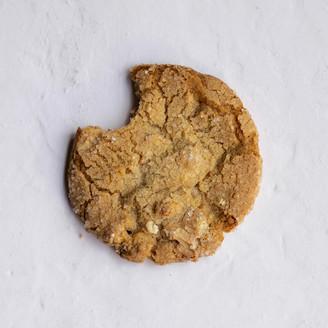 cookie-loop.mp4