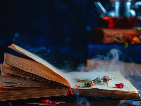 20 Best Scary Short Stories to Tell in the Dark