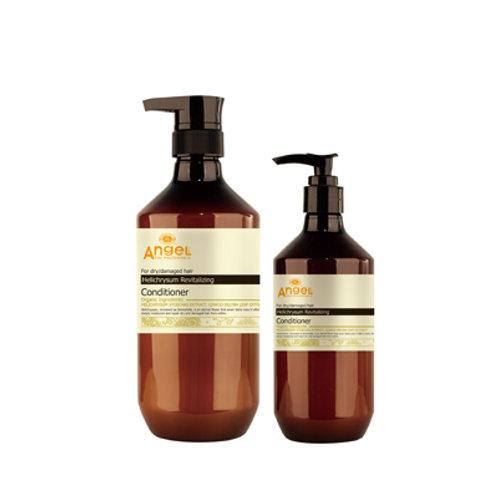 Angel Helichrysum Revitalizing Shampoo 400ml & 800ml