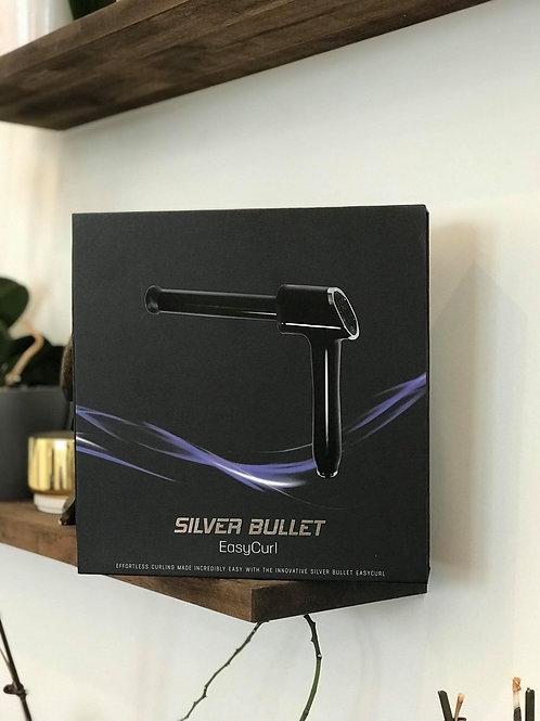 Silver Bullet EasyCurl