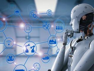 Inteligência artificial e o impacto na produtividade da gestão de pessoas