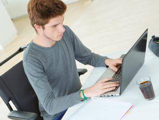 Cursos Online podem ser uma boa ferramenta de aprendizado