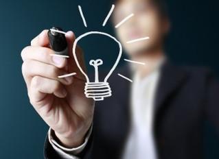 Atributo inovador atrai as organizações