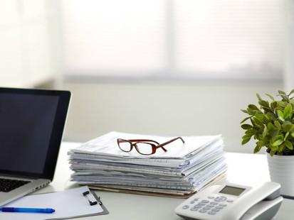 Os teus processos estão alinhados à estratégia da tua empresa?