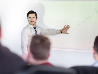 A importância de ser um líder verdadeiro