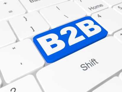 Conheça 6 empresas que oferecem soluções de automação B2B para alavancar os negócios