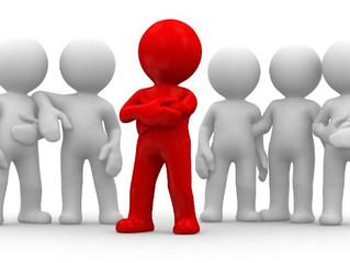 Liderança e gestão de pessoas nas organizações