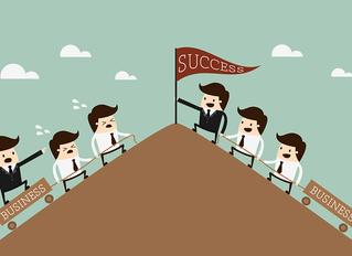 Você é um bom líder ou gestor?
