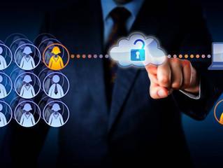 Maioria das empresas vê GDPR como oportunidade de melhorar segurança de dados