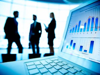 Como estar a frete do seu negócio com uma ferramenta de Gestão Empresarial?