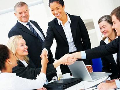 Gestão de pessoas ou gestão com pessoas?