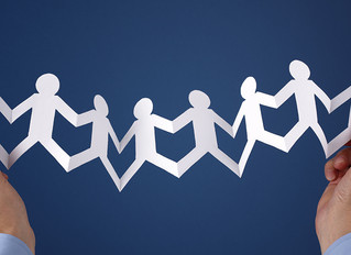 O que podemos te ensinar sobre Recursos Humanos e Departamento Pessoal