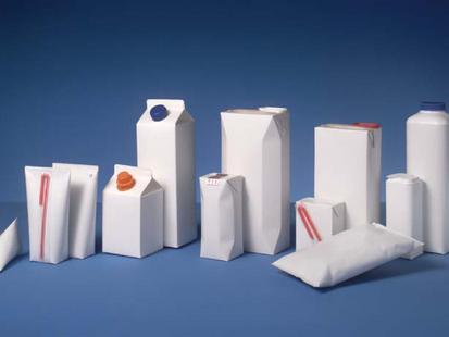 Riscos em processo de embalagens e seus impactos