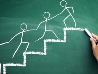 Qual é o papel da liderança na motivação da equipe?