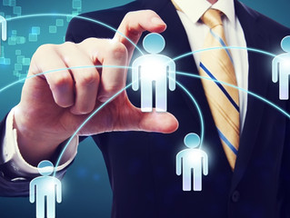 A importância da gestão de pessoas