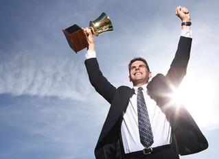 Qualidades fundamentais para ter sucesso profissional
