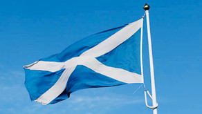 Scottish Politics - Looking ahead