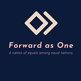 forward as one.png