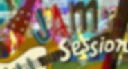 jam session (2).jpg