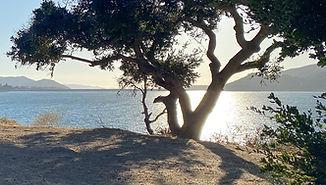 by the lake-2000.jpg