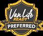 van-life-ready-preferred.png