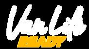 Van Life Ready logo.png