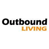 OUTBOUND LIVING