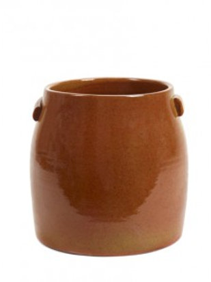 "copy of ""Jars"" Serax Potteries"