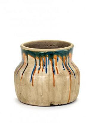 """Arty"" Serax Potteries"