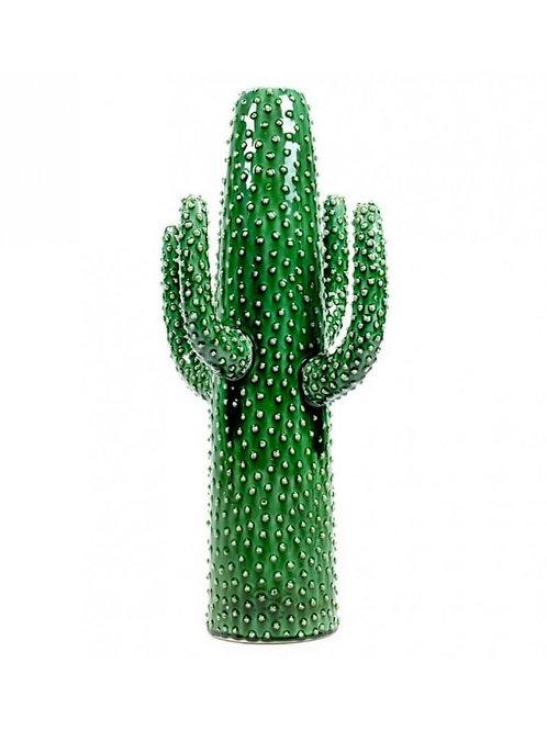 Serax Cactus Extra Large