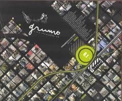 Tapa Grumo6-1.jpg
