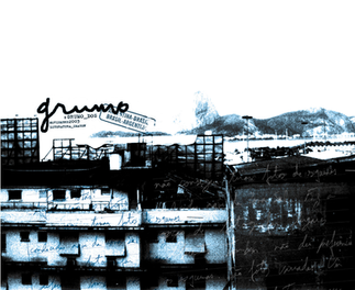 Tapa Grumo2.png