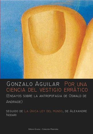 Capa Livro Gonzalo.jpg