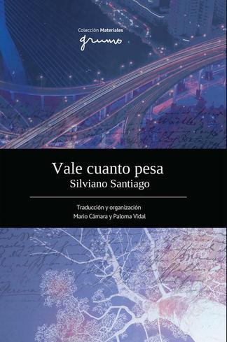 capa_silviano_santiago.jpg