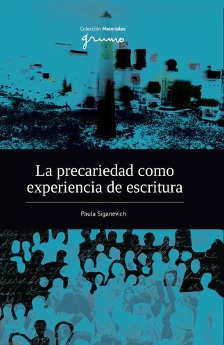 capa_paula.jpg