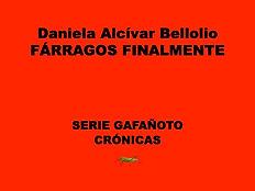 Bellolio.jpg