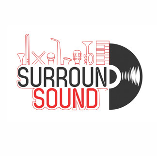 SurroundLogo.jpg
